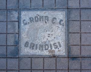 Brindisi_0721
