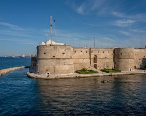 Taranto_0625
